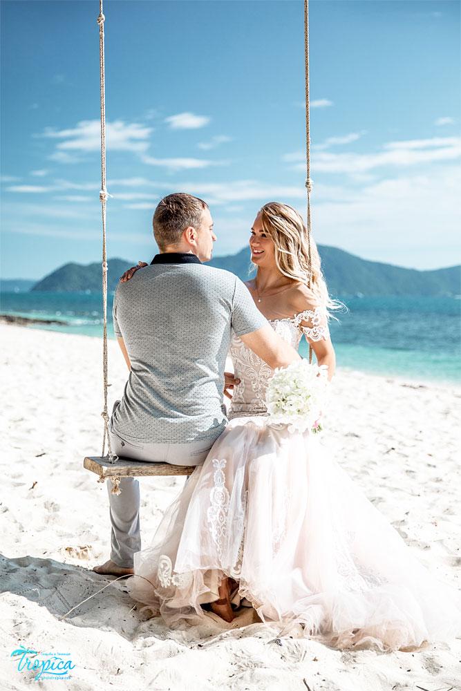 свадебные фотографы пхукет выпекается прямоугольной