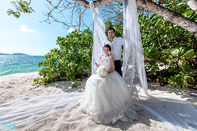 что свадебные фотографы пхукет древнем риме